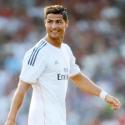 CR_Ronaldo_CR