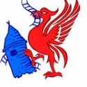 fcliverpool9