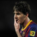 Messifan10