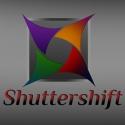 shifter_fd