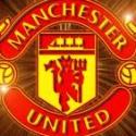 man_united777