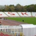 CSKA_1923_SOFIA