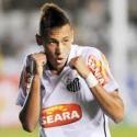 Viva_Futbol19