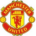 m_united