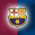 fcbarcelona_fan