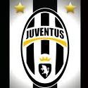 Juventus333
