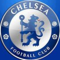 LondonIsBlue