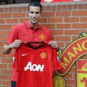 Robin20_Man_Utd