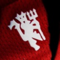 Manchester_Red