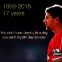 Gerrard99