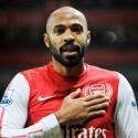 Arsenal___Fan