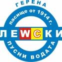 levski_govedata