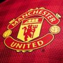 united1986SAF