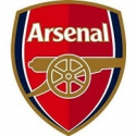 ArsenalFK