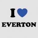 EvertonForever