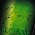 Kamenitzaa