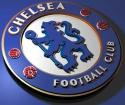 Chelsea86
