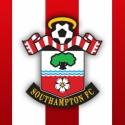 Southampton_St