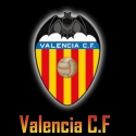 viva_valencia