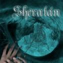Sheratan