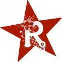 Rock_Revolution