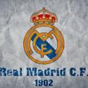 RMCF_1902
