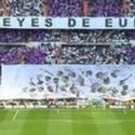 Reyes_de_Europa