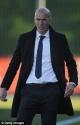 Zidane11