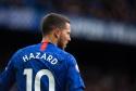Hazard_10