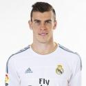 Madrid95