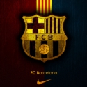 barcelonista98