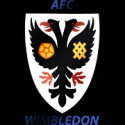 Wimbledon AFC