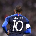 Mbapppe10