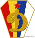 DUHAMO_1949